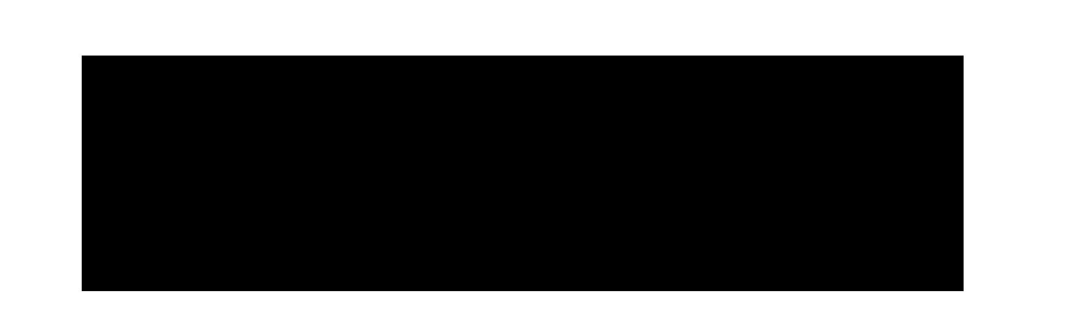 PáVa Galéria